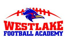 westlake football academy