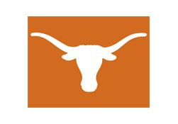 Spinal Rehab Sports Medicine: Chiropractors of the Texas Longhorns