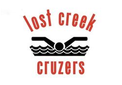 Lost Creek Cruzers