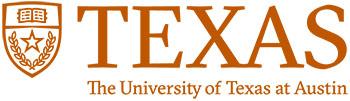 University of Texas Athletics