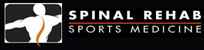 Spinal Rehab Sports Medicine: Go-to Sports Injury Clinic for Athletes