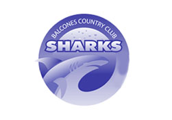 Balcones Country Club Sharks