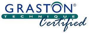 Graston Certified