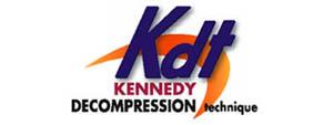 kennedy Decompression