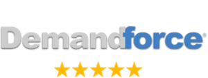 4.5 Star Reviews Demandforce